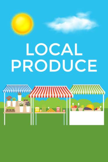 Produce 371 x 555 (002)