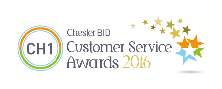 news customer service awards shortlist revealed