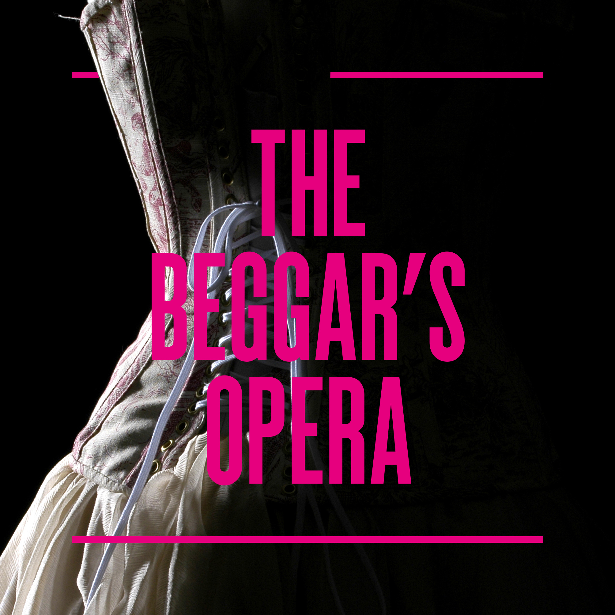 beggars opera Supersummary, a modern alternative to sparknotes and cliffsnotes, offers high-quality study guides that feature detailed chapter summaries and analysis of major themes, characters, quotes.