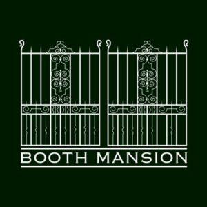 booths mansion