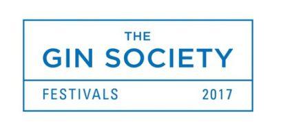 gin society festivals