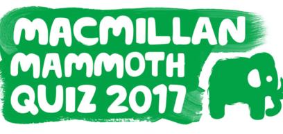 macmillan mammouth quiz