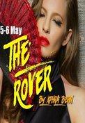 The Rover Forum Theatre