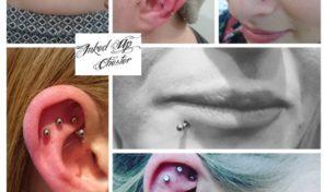 inked up piercing offer